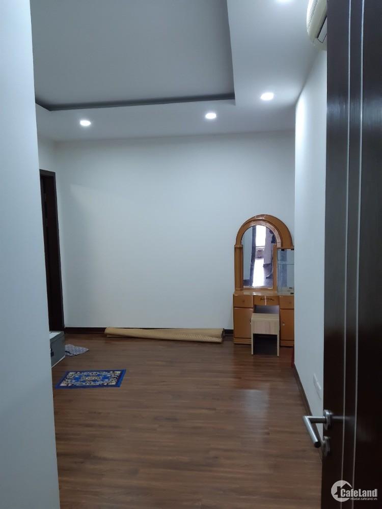 Bán căn hộ 3PN – tầng 3- chung cư An Bình city- giá thì siêu rẻ.