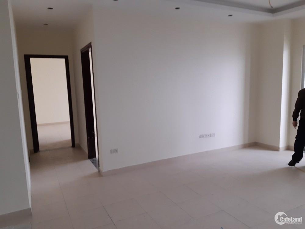 Bán căn hộ chung cư CT2 Nam Cường- 106m2 – giá 2 ty 950 – ngõ 234 Hoàng Quốc Việ