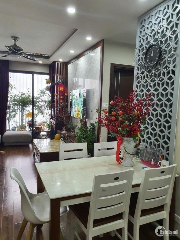 Gia đình có nhu cầu Bán căn hộ tại An Bình city – 3PN siêu rẻ và đẹp