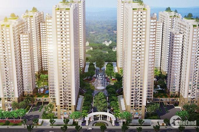Tôi cần bán gấp chung cư An Bình city, 90m2, tầng 18, tòa A7.