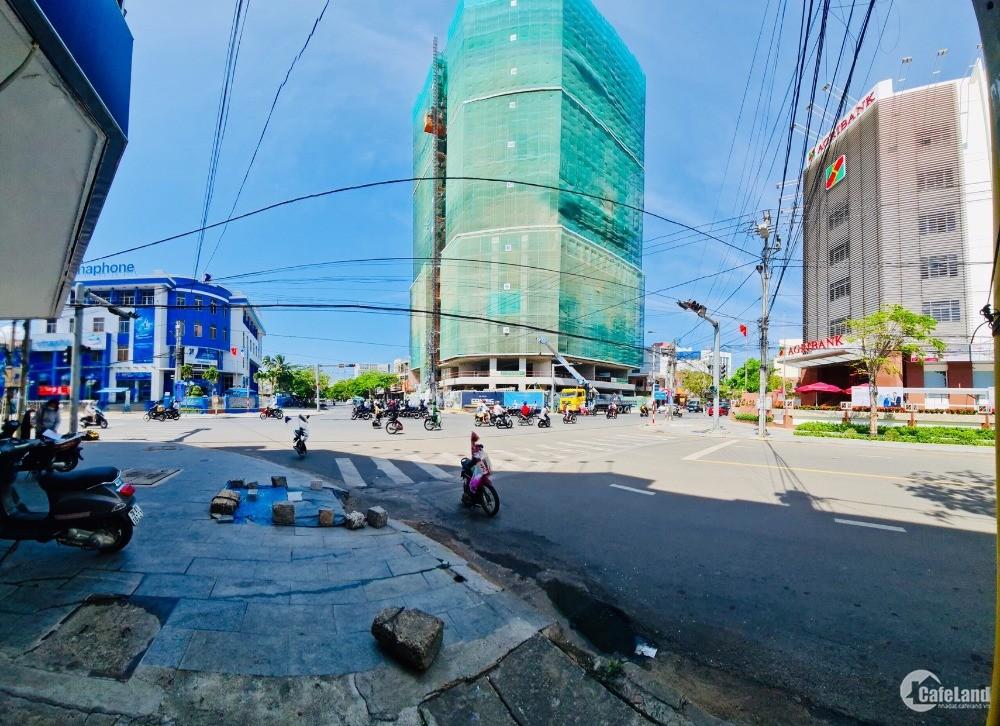 The Light Phú Yên Vượt tiến độ 5 tháng -Cuối 2021 nhận nhà - LH 0965.268.349