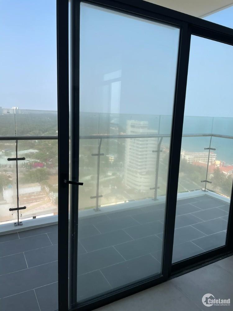 CSJ Tower Chỉ còn 6 căn hộ Giá gốc CDT đang mở bán