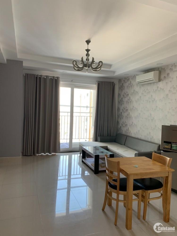 Chính chủ cần bán căn hộ Melody 1 pn tầng cao giá bán 1 tỷ 900 tr LH:0931231241