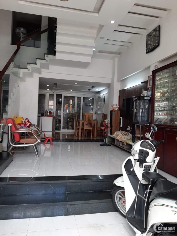 Bán căn biệt thự 5 tầng 5x13 Sơn Kỳ Tân Phú giảm chào chỉ còn 7.4 tỷ