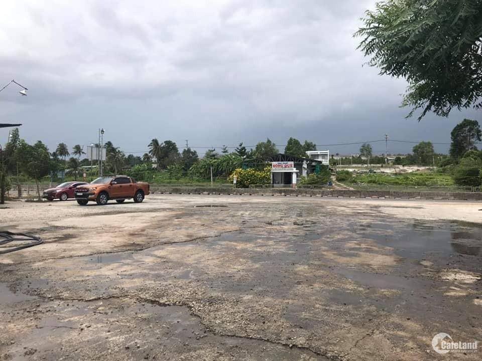 Bán mặt bằng kinh doanh quán cơm gần trạm thu phí Sông Lũy -Bắc Bình -Bình Thuận