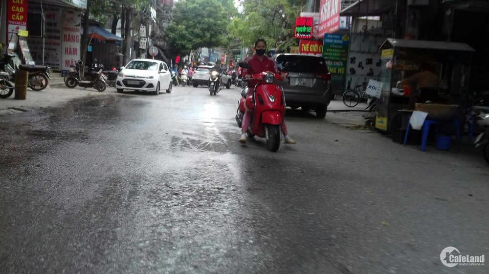 Cực Phẩm !!!!  120m2 Tại Phú Thụy, Phú Thị Gia Lâm ô tô tránh nhau Giá 35tr/m2