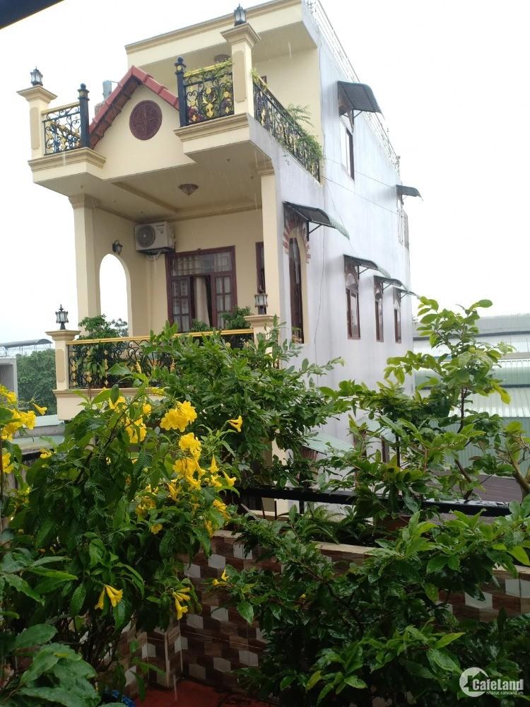 Gò Dầu Tân Phú cần tiền bán gấp nhà 4 tầng 60m2 chỉ nhỉnh 5 tỷ