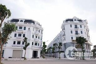 Bán Gấp Căn Nhà Phố Mặt Tiền Đường DT47B Tân Phước Khánh Giá 2 Tỷ
