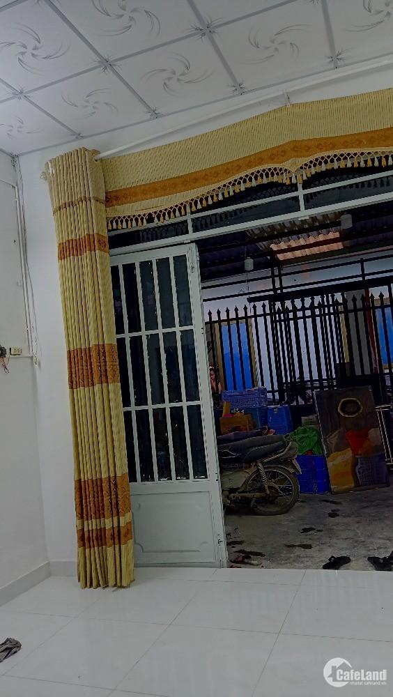 Bán nhà đường Lê Trọng Tấn,P. Sơn Kỳ, Q.Tân Phú 7m x25 4 tầng giá 14tỷ5