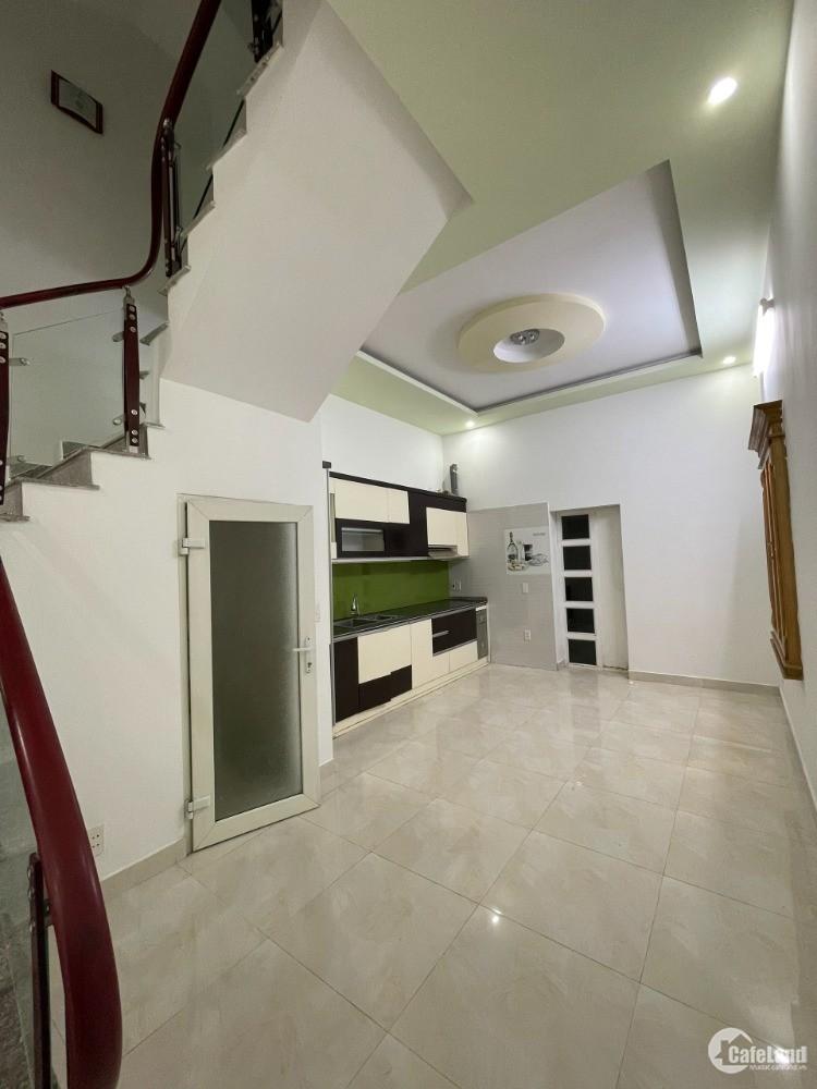 Bán nhà đường Hào Khê, Hải Phòng, nhà đẹp giá tốt LH: 0347391919