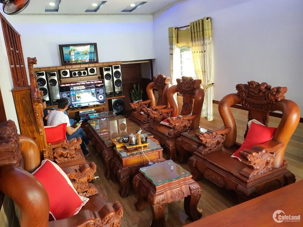Bán nhà giá rẻ HXH 4m, 4 Tầng 5x16, 79m2 Hoàng Văn Thụ, P.8, PN, 9.8 tỷ