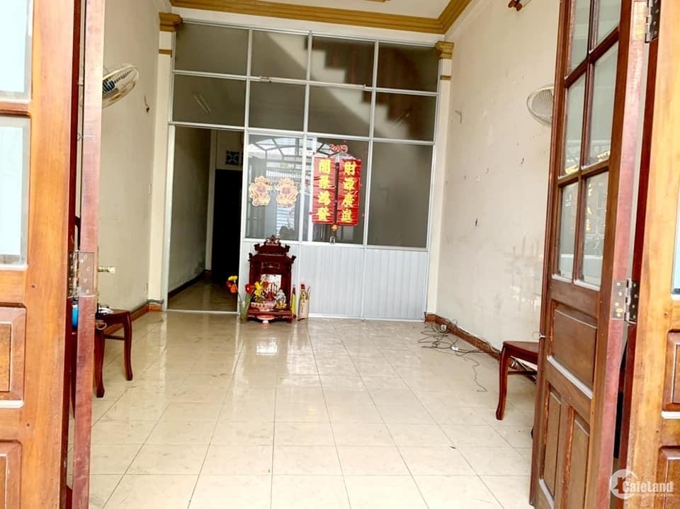 Bán nhà HXH Phổ Quang Tân Bình, 69m2, 2 tầng, gần sân bay, giá tốt 10 tỷ 8