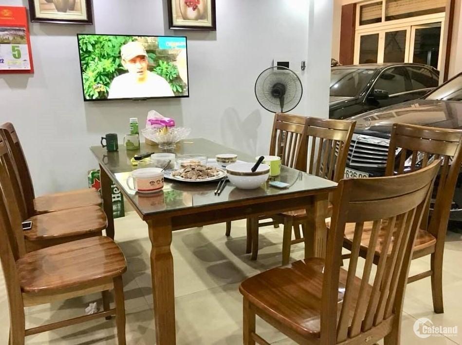 BÁN NHÀ Quận Bắc Từ Liêm – Phạm Văn Đồng, 3.8 tỷ.