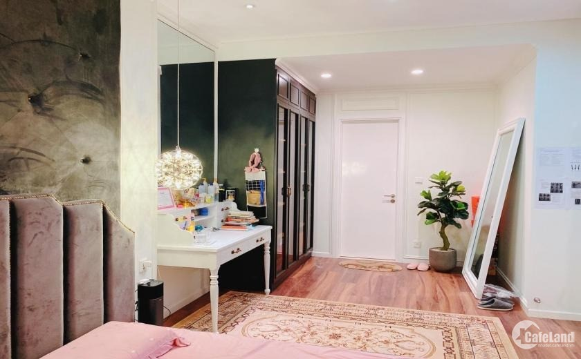 Cho Thuê CHCC Diamond Island 3PN 118m2 full nội thất, giá cực tốt chỉ 28tr/tháng