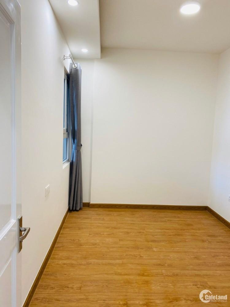 Cần bán gấp căn hộ 1pn1wc giá 1,85 tỷ full thuế phí, căn hộ Moonlight Bình Tân
