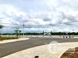 Cần Bán Gấp Đất Nền Tại Chu Lai Núi Thành Quảng Nam Gần Vịnh An Hòa