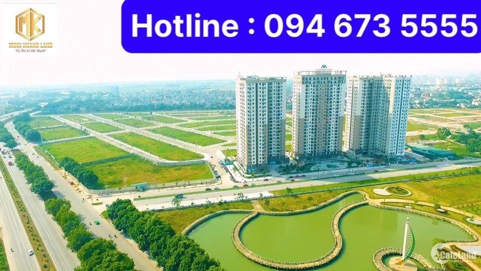 Bán đất dự án 3241 Đông Hương Thành phố Thanh Hóa DỰ ÁN 39 HA