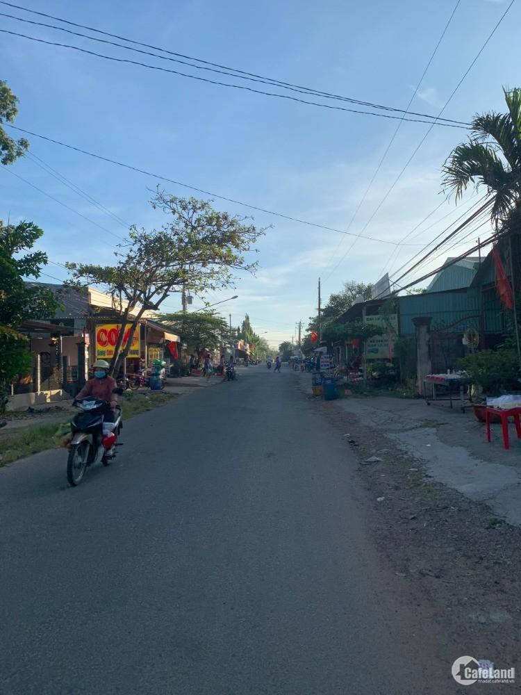 15x30 tiện xây trọ, sau trường Đại học Việt Đức sổ sẵn thổ cư xây dựng tự do