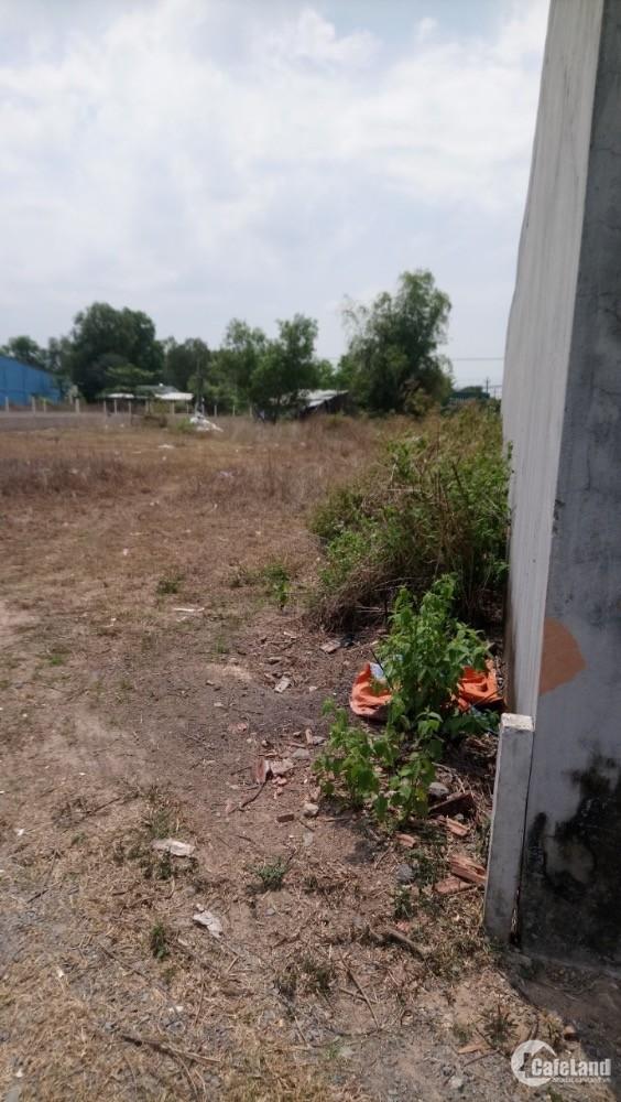 lô đất tại xã phú thạnh , huyện nhơn trạch , tỉnh đồng nai . Nơi tiếp giáp với đ
