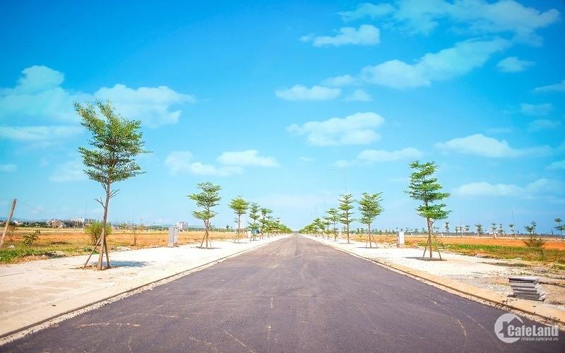 Vịnh An Hòa mở bán GĐ2, vị trí siêu đẹp, giá liên hệ