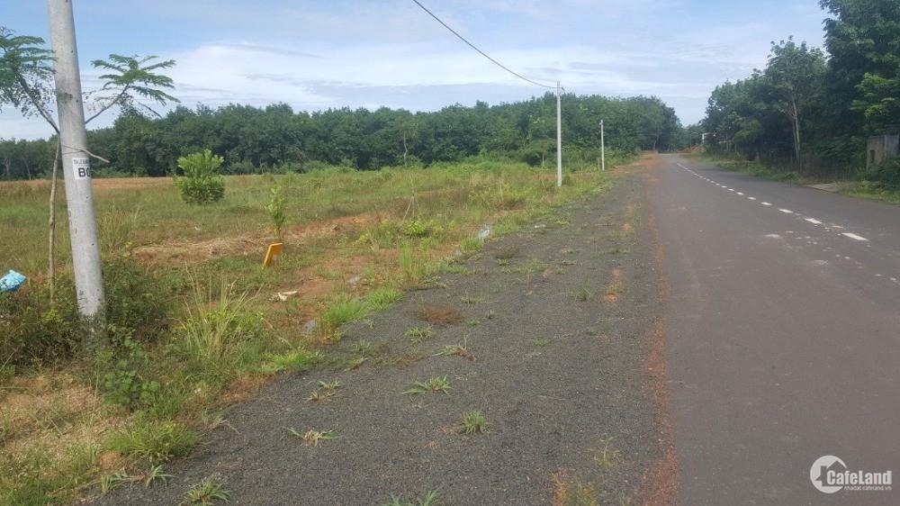 Tôi chính chủ cần bán gâp lô đất 300m vuông 350 triệu