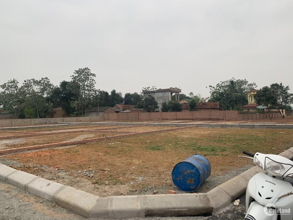 Bán 92m2 đất xã Bình Yên, cách DT420 chỉ 3p, sinh lời tốt, thanh khoản dễ