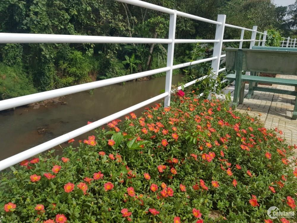 Chỉ800tr  Sở Hữu Ngay Đất Nền Mặt Tiền Tỉnh Lộ 769 Gần Sân Bay Long Thành