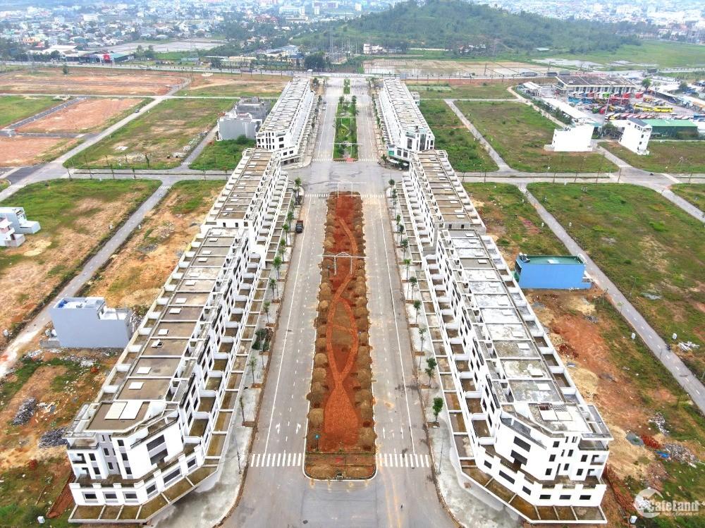 Cần bán lô đất hướng Nam khu đô thị Phú Mỹ Quảng Ngãi Lh 0905 548 908