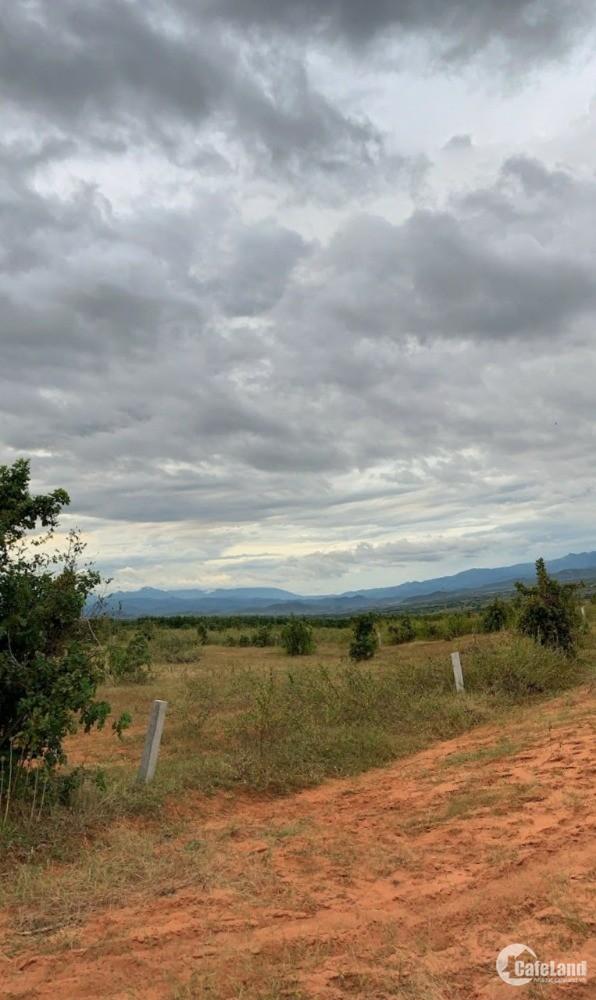 Bán 10,208m đất nông nghiệp hồng thái gần liên huyện liên xã 918tr Lh 0938677909