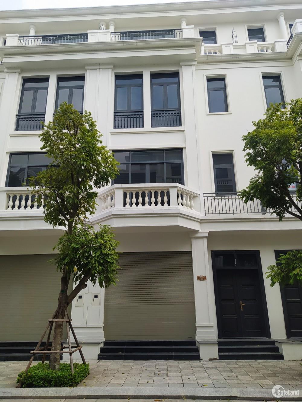 Cần chuyển nhượng gấp căn 72m2 Hoa Hồng Vinhomes Star City Thanh Hóa giá 3xx tỷ