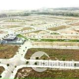 Đất Nền Biên Hòa New City, Sổ Đỏ Từng Lô, Giá Chỉ 16Triệu/m2