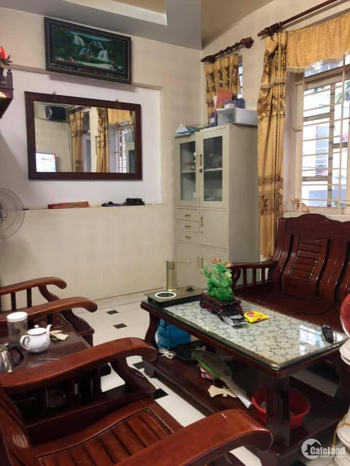 Bán nhà gía rẻ Luỹ Bán Bích Tân Phú Ngang 5m -Hẻm vào 10m -Giá Chỉ hơn 6 tỷ