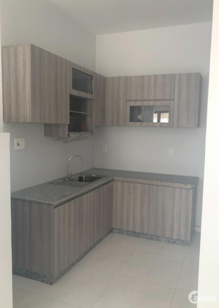Cho thuê nhà phố 1 trệt 1 lầu thị xã Bến Cát, Bình Dương,LH 0967.674879