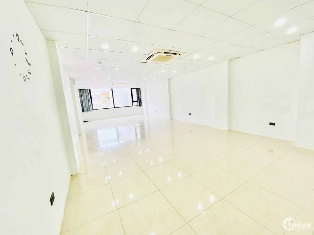 Chính chủ cho thuê văn phòng HOA HẬU mặt phố 438 Khương Đình chỉ từ 13tr/tháng.