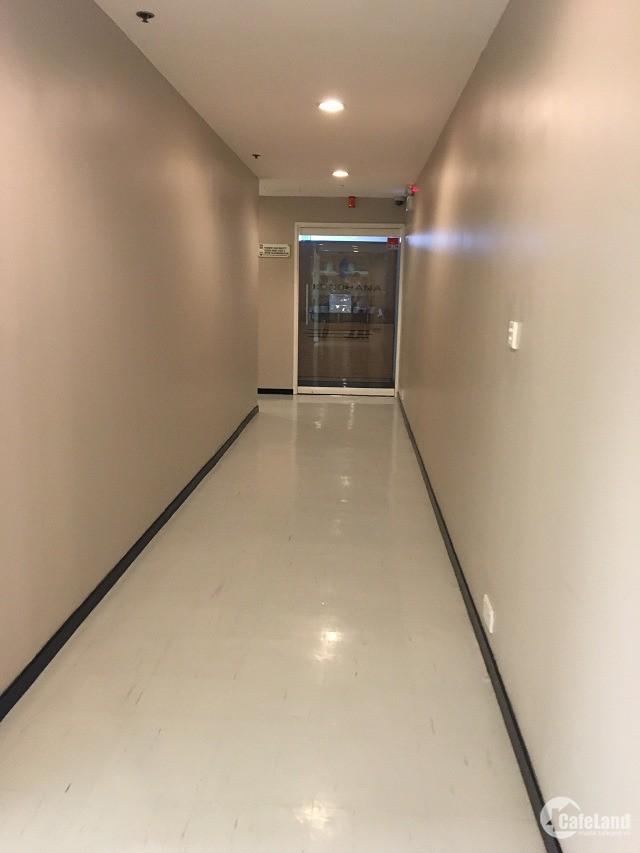 Cho thuê văn phòng đẹp Zen Plaza, Nguyễn Trãi, Q1, 30m2, 27.5 triệu bao thuế phí