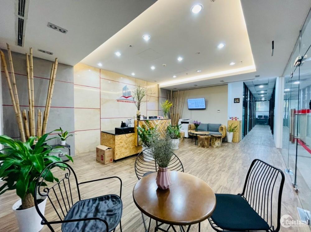 5S Office - Văn Phòng Ảo giảm sốc siêu rẻ chỉ 500k full tiện ích miễn phí quận 3