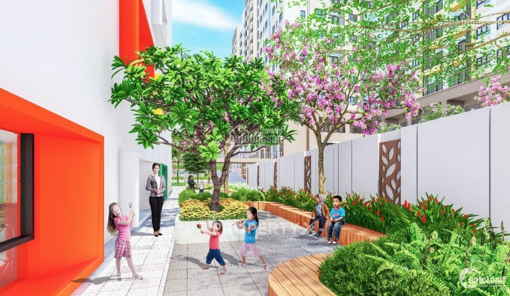 Shophouse New Galaxy đường Thống Nhất, 1,8 tỷ, 1 trệt 1 lầu, sở hữu lâu dài