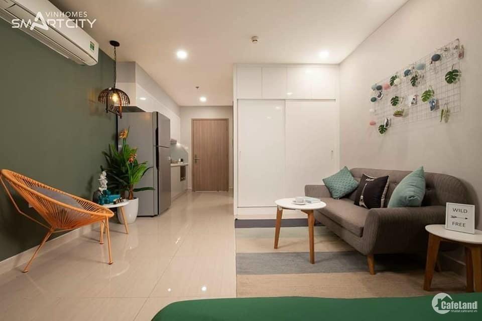 Bán Căn Hộ Marina Suites Nha Trang Giá Rẻ 1.25 tỷ