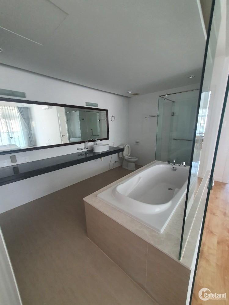 Bán căn hộ biển 2PN view biển giá gốc của chủ đầu tư, chỉ 22,5triệu/m2, 155m2
