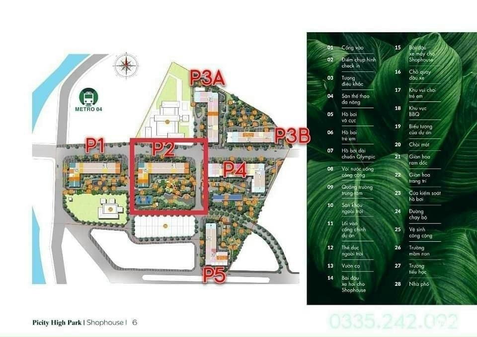 Tin vui cho Quý Khách Hàng chuẩn bị sở hữu căn hộ resort 5*- SmartHome Picity