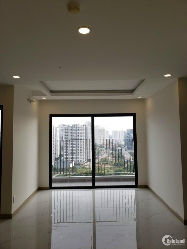 Lavida Plus căn hộ  giá từ 1,525ty/căn Officetel 2PN 3,3ty