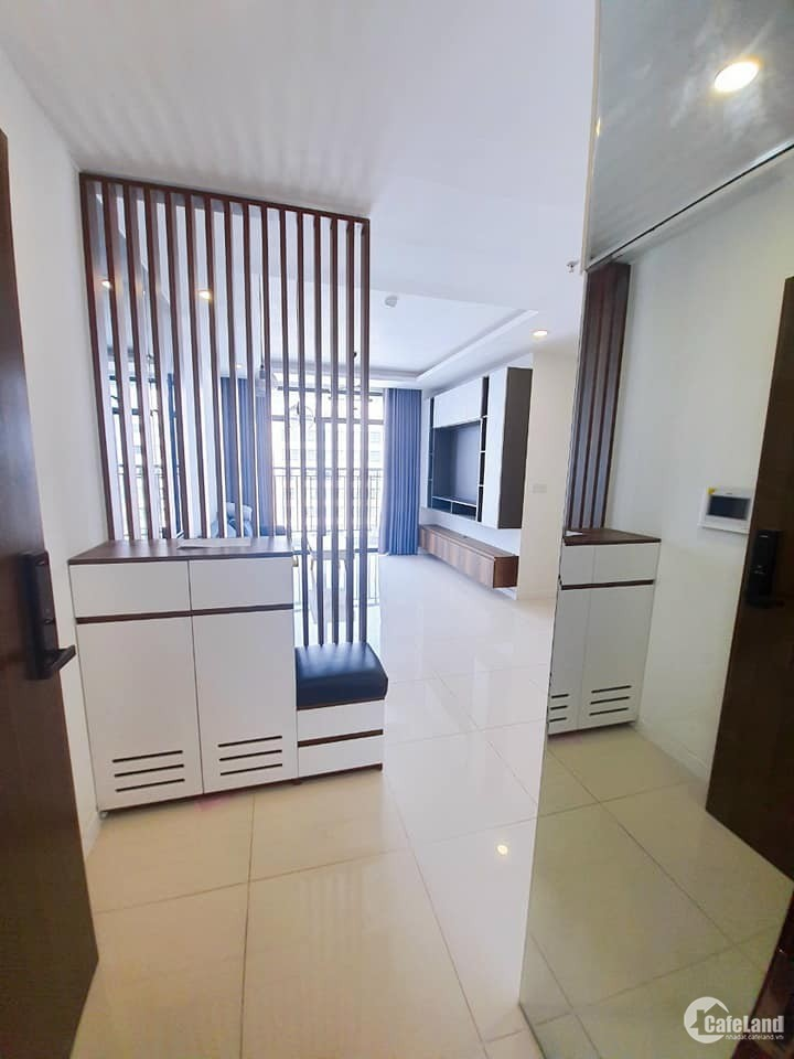 Chính chủ kẹt tiền bán căn hộ Central Premium,full NT, mới 100%, 73m2 giá 3,4tỷ