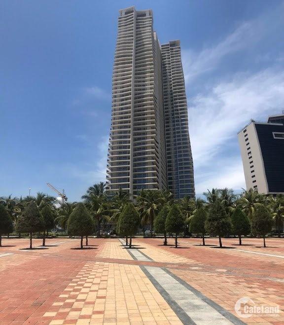 Wyndham Soleil-tòa nhà cao nhất Đà Nẵng-kênh đầu tư sinh lời cao và an toàn.