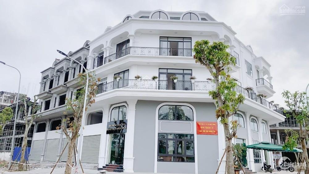 CALYX RESIDENCE-319 BỘ QUỐC PHÒNG-Sở hữu yếu tố VÀNG-ĐIỂM SÁNG thu hút nhà đầutư
