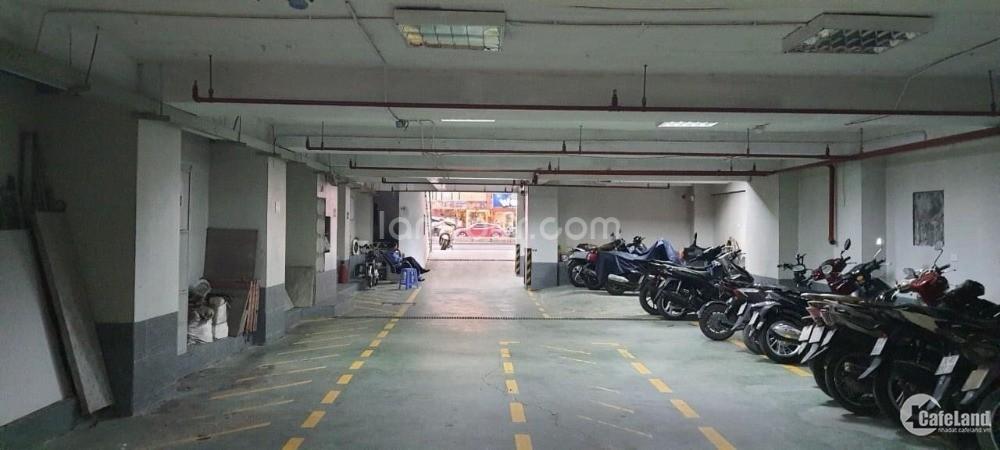 Bán nhà mặt phố Hoàng Cầu kinh doanh cực đỉnh - Đang cho thuê showroom