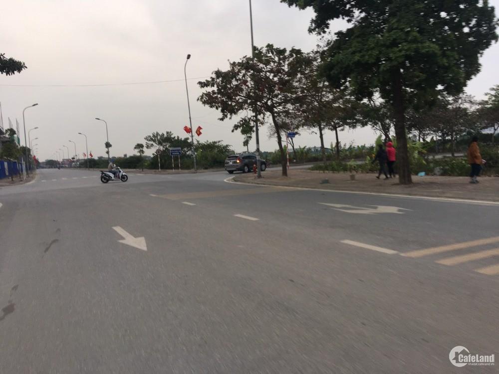 Đầu tư thua lỗ bán gấp 72m nhà mặt Ngô Xuân Quảng SĐCC