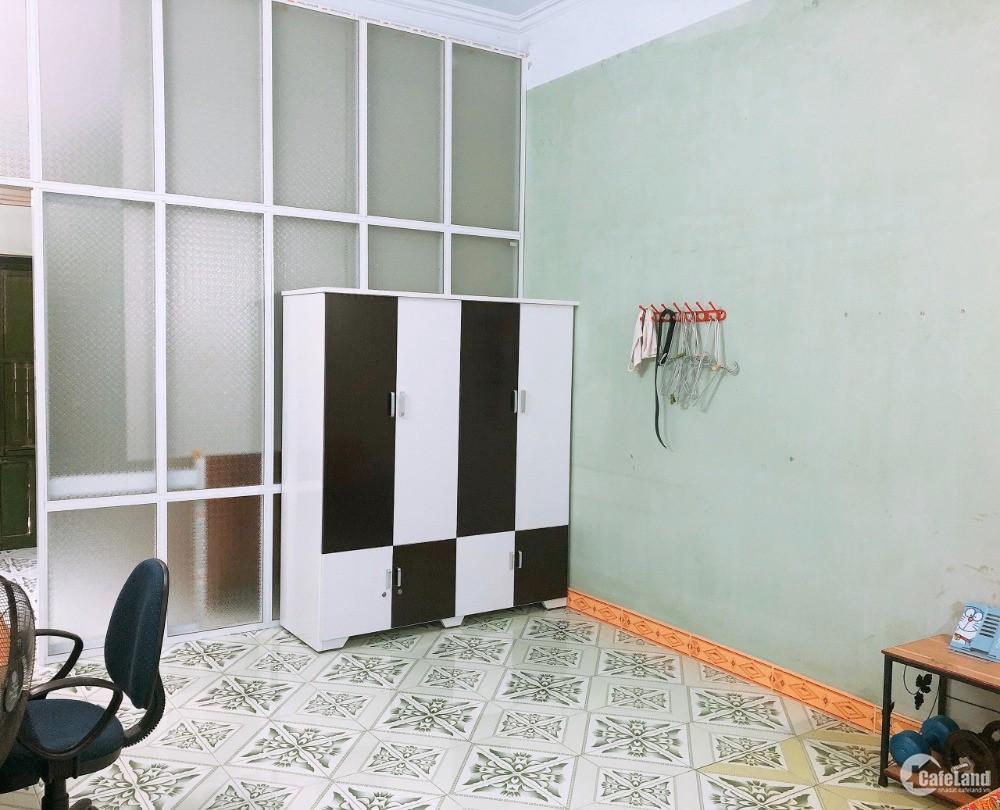 Bán nhà phố Nguyễn Thị Duệ, TP Hải Dương, căn góc 56.2m2, 2 tầng, giá tốt chỉ 1