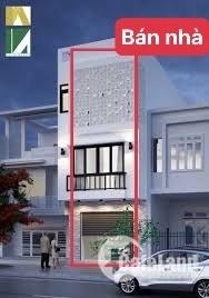 Bán Nhà Mới 4 tầng Tại Tổ dân phố Kiên Thành, Trâu Quỳ, Gia Lâm, Hà Nội