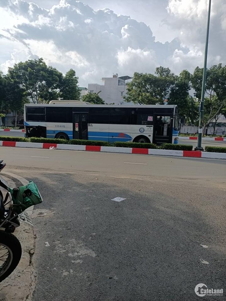 Bán nhà HXH Phạm Văn Đồng,P1, Gò Vấp, 33m2, 4 tỷ 2