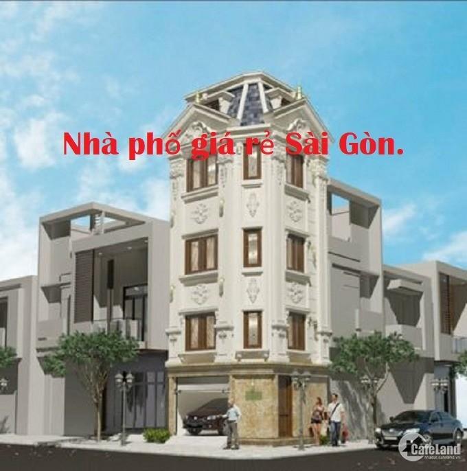 Tòa nhà khách sạn đường Hồng Hà, P2, Tân Bình ngang khủng 10.5m. Ninh mật tiền.